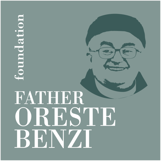 Fondazione don Oreste Benzi